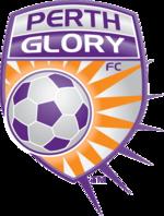Glory-logo-2009.png