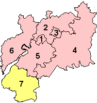 Gloucestershire Ceremonial Numbered.png