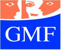Description de l'image  Gmf.jpg.