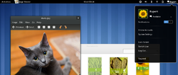Gnome 3.2.png