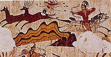 Goguryeo tomb mural.jpg
