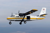Golden Knights UV-18A.png