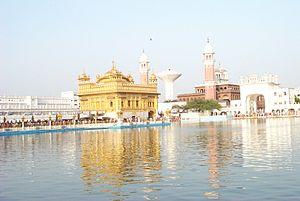 Golden Temple 1.jpg