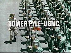 Gomer Pyle, USMC.jpg