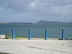 Goodwickseafront.JPG