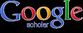 Google Scholar logo.png
