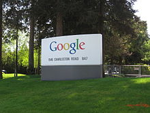 Googleplex Welcome Sign.jpg