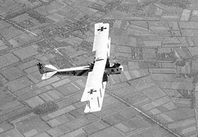 Gotha G IV Flug.jpg