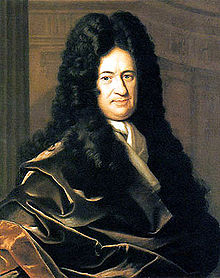 Description de l'image  Gottfried Wilhelm von Leibniz.jpg.