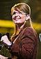 Gov. Sarah Palin in Dover cropped 2, NH.jpg