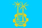 Banderade Asuán