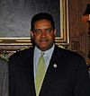 Governor John de Jongh - United States Virgin Islands.jpg