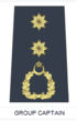 Gp Capt.png