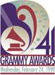Grammy41logo.jpg