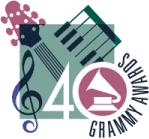 Grammylogo40.png