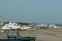 Gran Canaria Internacional Airport.png