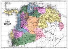Gran Colombia map.jpg