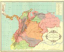 Gran Colombia map 1824.jpg
