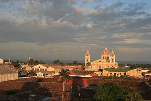Granada, Nicaragua 2.jpg