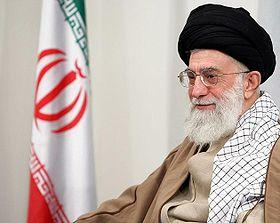 Grand Ayatollah Ali Khamenei,.jpg