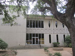Grant Parish, LA, Courthouse IMG 2397.JPG