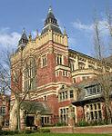 Great Hall Leeds.jpg