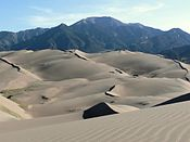 Great Sand Dunes NP 1.JPG