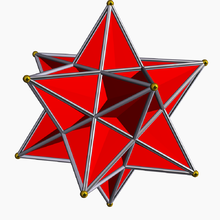 Great icosahedron.png