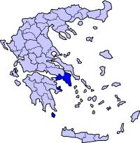 GreeceAttica.png