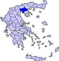GreeceThessalonika.png