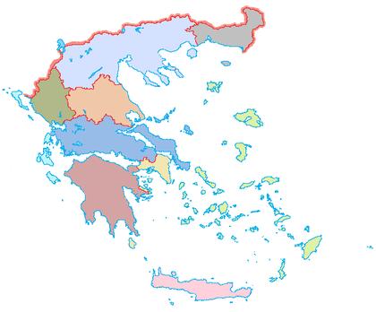 Greece colour.png