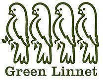 Green Linnet Logo.jpg