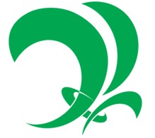 Green Party Quebec 2006.jpg