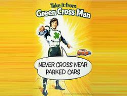 Green cross man take it.jpg