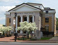 Greene-county-courthouse-tn1.jpg