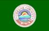 Flag of Greene County, New York