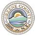 Seal of Greene County, New York