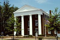 Greene County Georgia Courthouse.jpg
