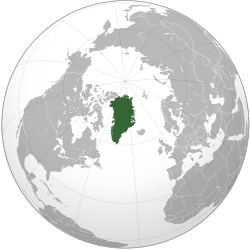 Greenland (orthographic projection).svg