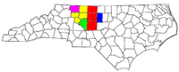Greensboro-Winston-Salem-High Point CSA.png