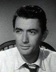 Gregory Peck in Gentleman's Agreement trailer closeup.jpg