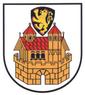 Coat of arms of Greiz