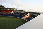 Grenadacricket.jpg