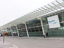 Grenoble airport.jpg