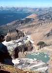 Grinnell Glacier 1981.jpg
