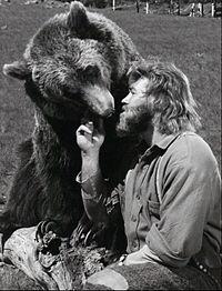 Grizzly Adams 1977.JPG