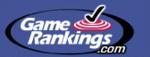 GameRankings logo