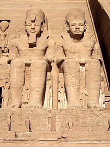 Großer Tempel (Abu Simbel) 10.jpg