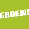 Groen Logo.png