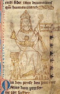 Grosseteste bishop.jpg